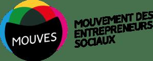 logo moouvement entrepreneurs sociaux